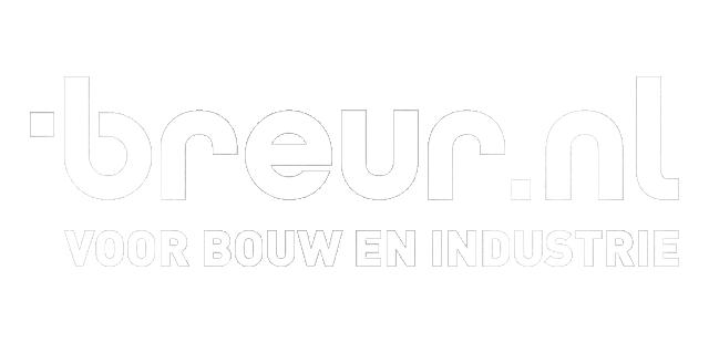 Breur.nl
